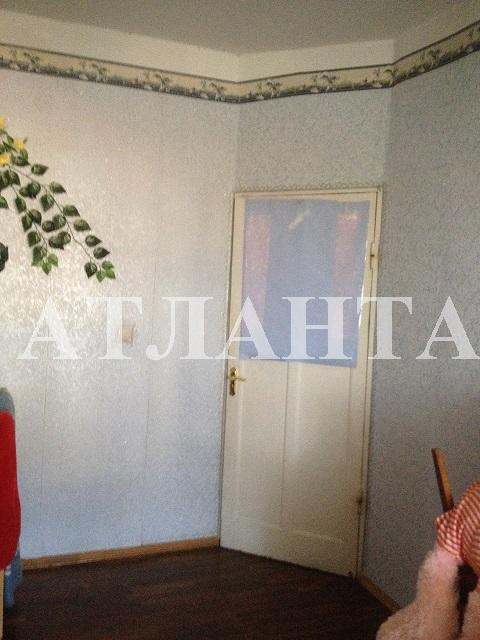 Продается 2-комнатная квартира на ул. Фонтанская Дор. — 36 000 у.е. (фото №3)
