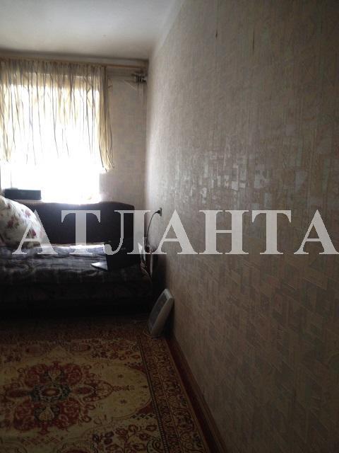 Продается 2-комнатная квартира на ул. Фонтанская Дор. — 36 000 у.е. (фото №4)