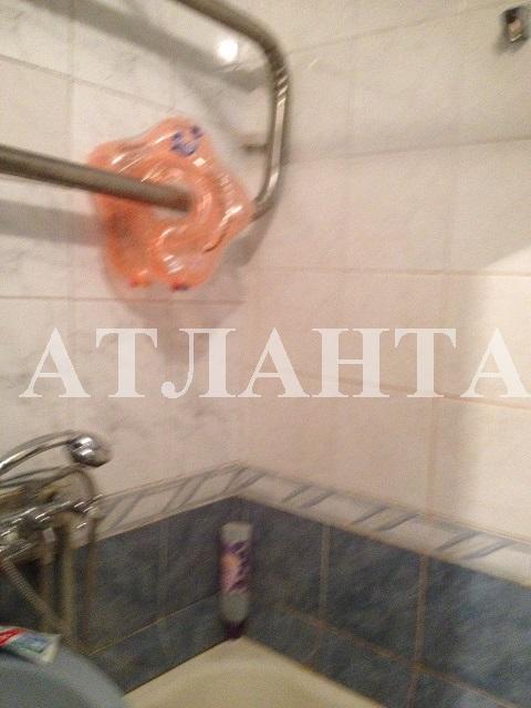 Продается 2-комнатная квартира на ул. Фонтанская Дор. — 36 000 у.е. (фото №6)