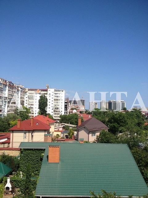 Продается 2-комнатная квартира на ул. Фонтанская Дор. — 36 000 у.е. (фото №8)