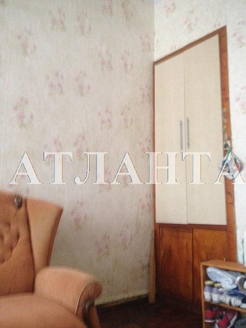 Продается 1-комнатная квартира на ул. Малая Арнаутская — 14 000 у.е. (фото №2)