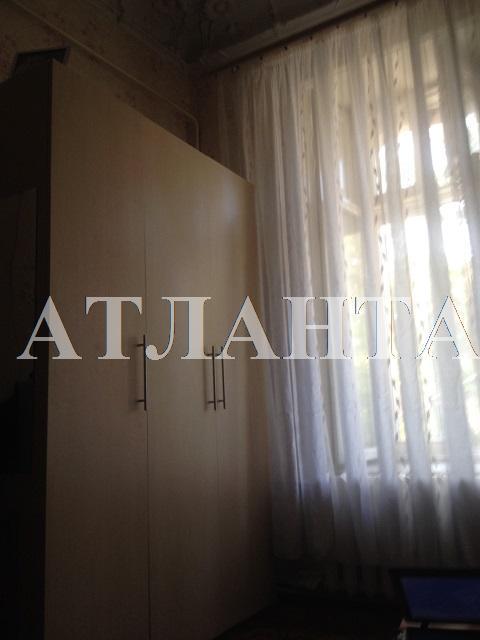 Продается 1-комнатная квартира на ул. Малая Арнаутская — 13 500 у.е. (фото №5)