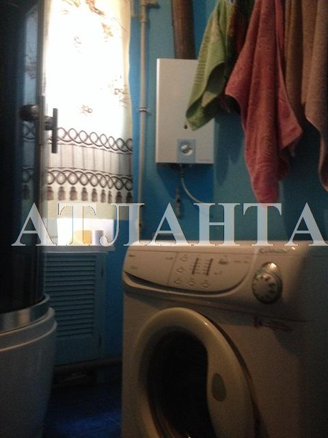 Продается 1-комнатная квартира на ул. Малая Арнаутская — 13 500 у.е. (фото №7)