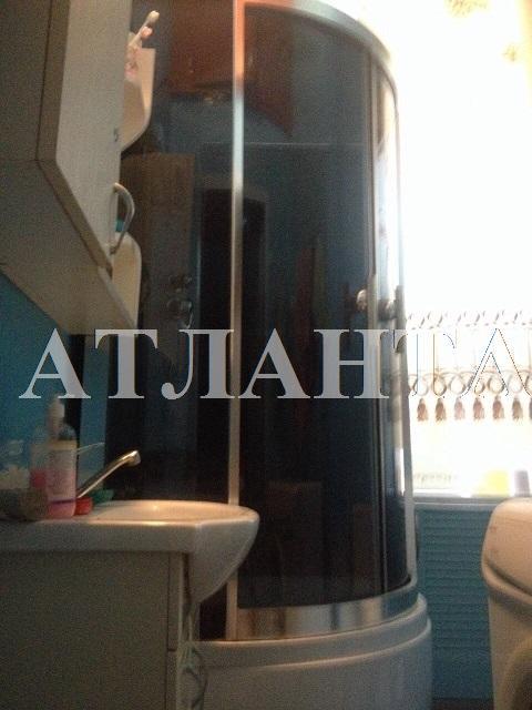 Продается 1-комнатная квартира на ул. Малая Арнаутская — 13 500 у.е. (фото №8)