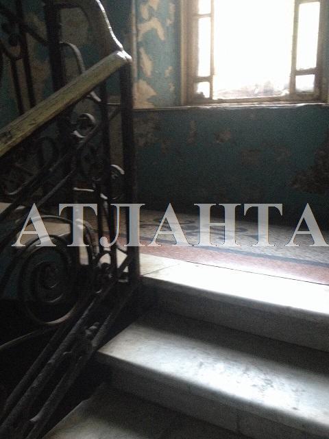 Продается 1-комнатная квартира на ул. Малая Арнаутская — 13 500 у.е. (фото №9)
