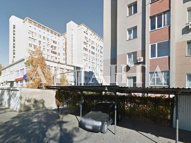 Продается 3-комнатная квартира на ул. Франко Ивана — 85 500 у.е. (фото №2)