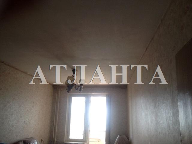 Продается 3-комнатная квартира на ул. Маршала Жукова — 48 000 у.е. (фото №2)