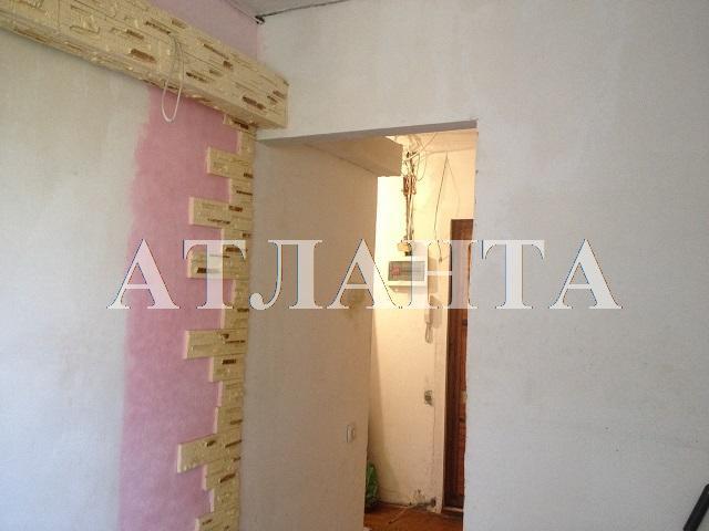 Продается 3-комнатная квартира на ул. Маршала Жукова — 48 000 у.е. (фото №4)