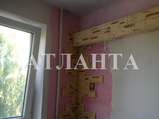 Продается 3-комнатная квартира на ул. Маршала Жукова — 48 000 у.е. (фото №5)