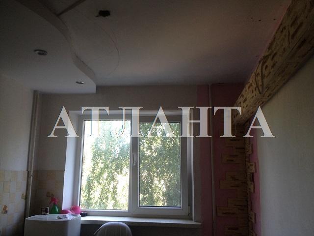 Продается 3-комнатная квартира на ул. Маршала Жукова — 48 000 у.е. (фото №6)