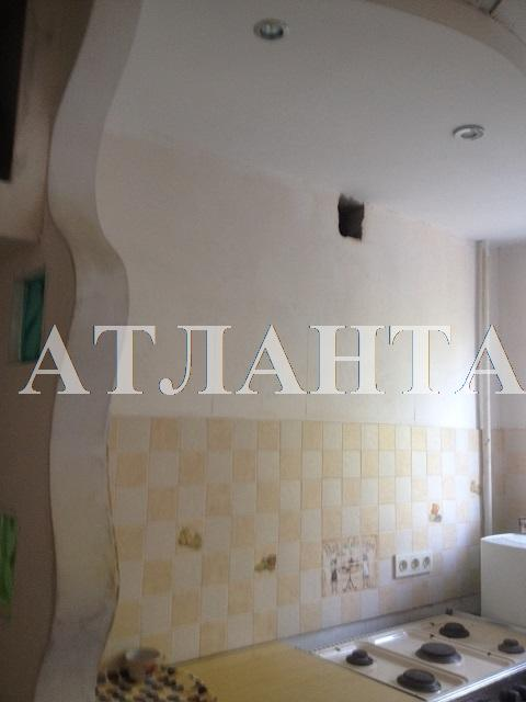 Продается 3-комнатная квартира на ул. Маршала Жукова — 48 000 у.е. (фото №8)
