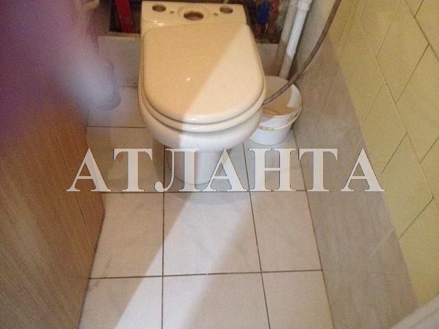 Продается 3-комнатная квартира на ул. Маршала Жукова — 48 000 у.е. (фото №10)