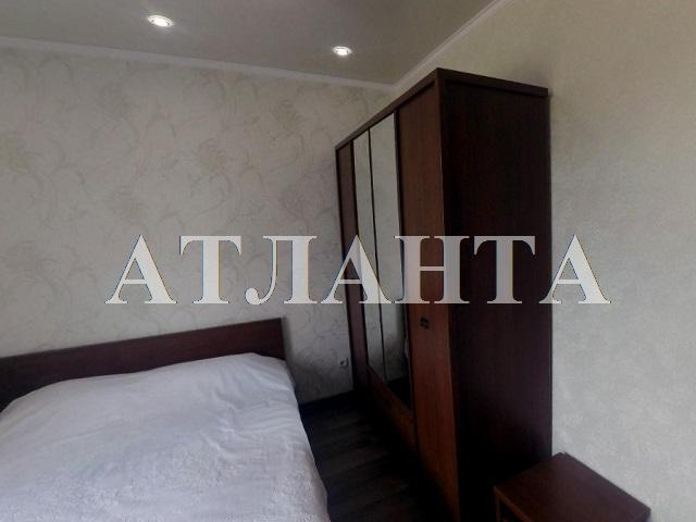 Продается 1-комнатная квартира на ул. Пригородская — 40 000 у.е. (фото №2)
