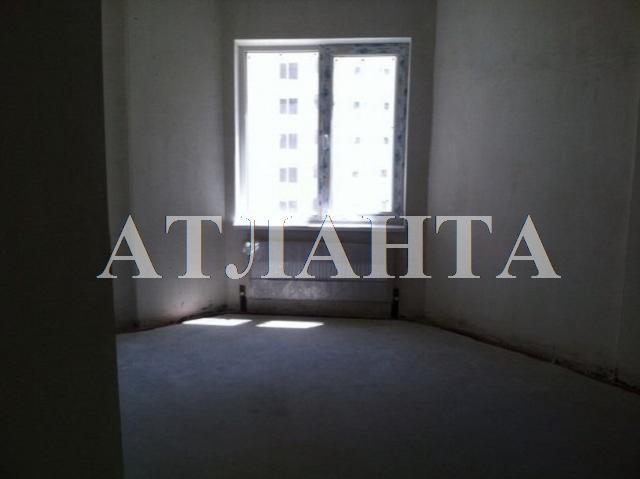 Продается 3-комнатная квартира в новострое на ул. Радужный 2 М-Н — 45 000 у.е. (фото №4)