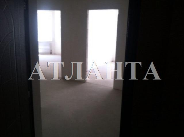Продается 3-комнатная квартира в новострое на ул. Радужный 2 М-Н — 45 000 у.е. (фото №5)
