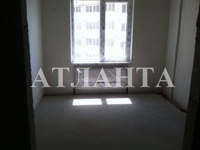 Продается 3-комнатная квартира в новострое на ул. Радужный 2 М-Н — 45 000 у.е. (фото №6)