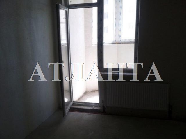 Продается 3-комнатная квартира в новострое на ул. Радужный 2 М-Н — 45 000 у.е. (фото №7)