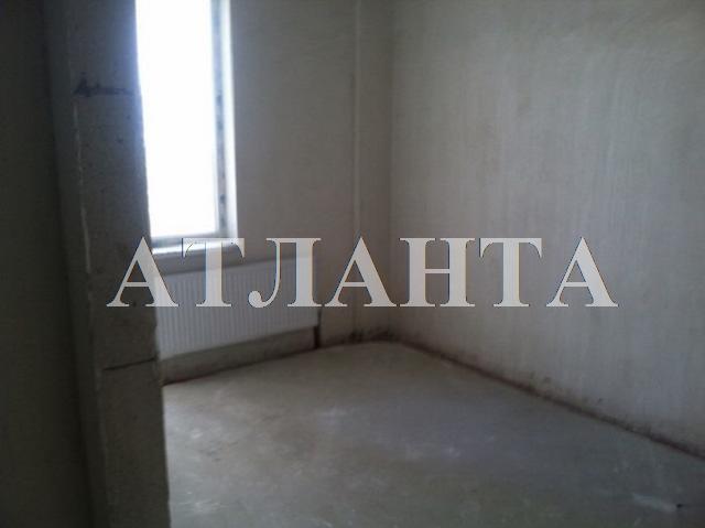 Продается 3-комнатная квартира в новострое на ул. Радужный 2 М-Н — 45 000 у.е. (фото №9)