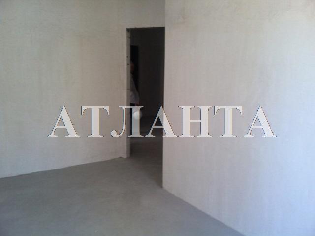 Продается 3-комнатная квартира в новострое на ул. Радужный 2 М-Н — 45 000 у.е. (фото №10)