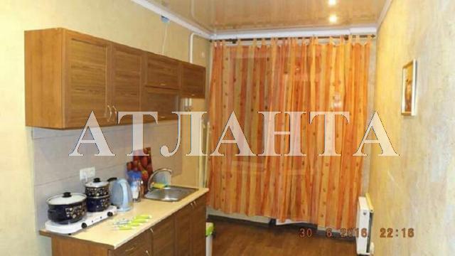 Продается 2-комнатная квартира на ул. Пригородская — 50 000 у.е. (фото №2)