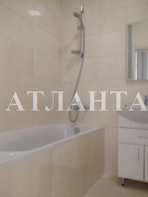 Продается 1-комнатная квартира на ул. Жемчужная — 39 000 у.е. (фото №9)