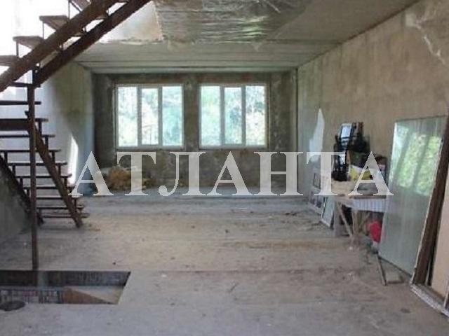 Продается 4-комнатная квартира на ул. Макаренко — 120 000 у.е.