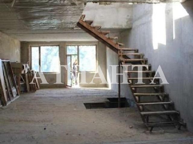 Продается 4-комнатная квартира на ул. Макаренко — 120 000 у.е. (фото №2)