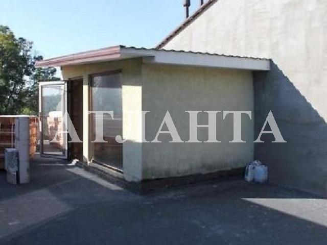 Продается 4-комнатная квартира на ул. Макаренко — 120 000 у.е. (фото №4)