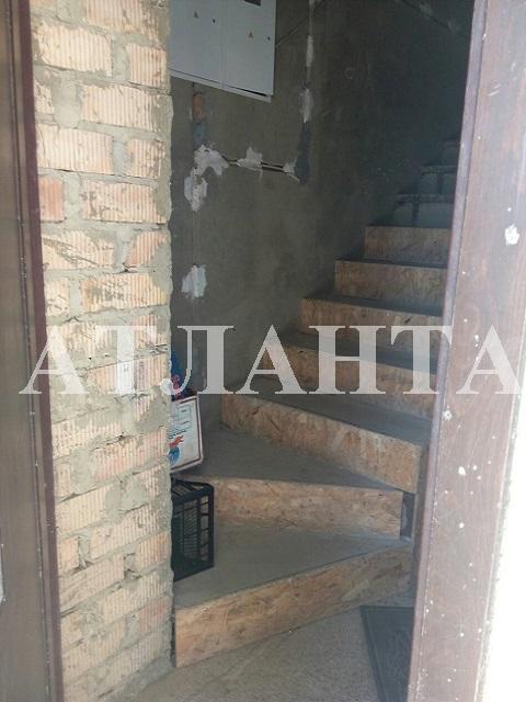 Продается 4-комнатная квартира на ул. Макаренко — 120 000 у.е. (фото №5)