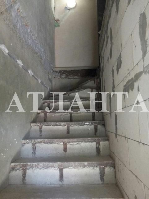 Продается 4-комнатная квартира на ул. Макаренко — 120 000 у.е. (фото №6)