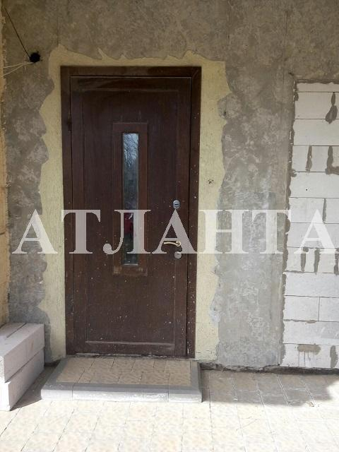 Продается 4-комнатная квартира на ул. Макаренко — 120 000 у.е. (фото №7)