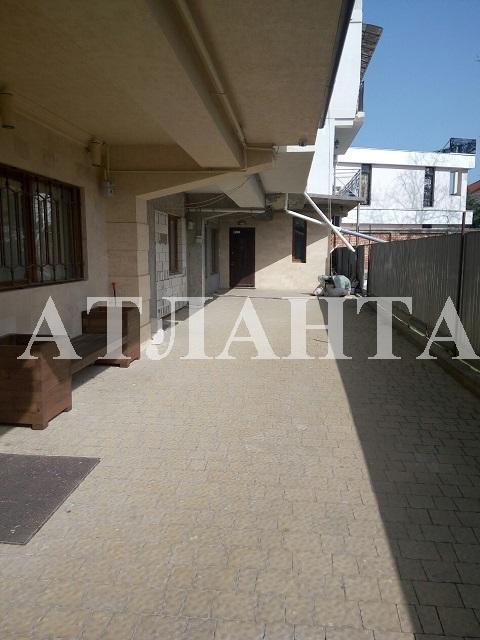 Продается 4-комнатная квартира на ул. Макаренко — 120 000 у.е. (фото №8)