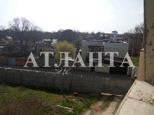 Продается 4-комнатная квартира на ул. Макаренко — 120 000 у.е. (фото №9)