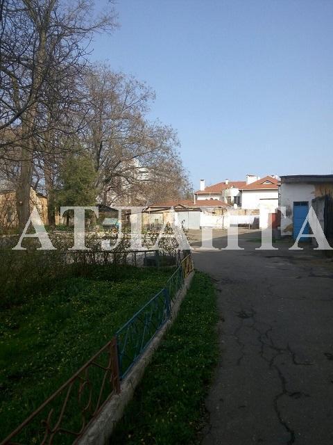 Продается 4-комнатная квартира на ул. Макаренко — 120 000 у.е. (фото №10)