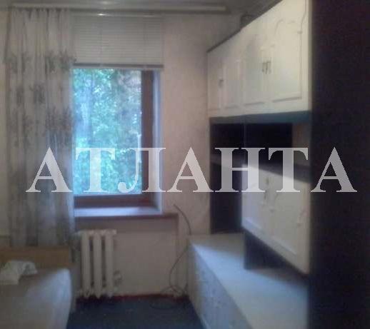 Продается 1-комнатная квартира на ул. Космонавтов — 12 500 у.е.