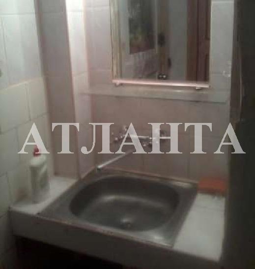 Продается 1-комнатная квартира на ул. Космонавтов — 12 500 у.е. (фото №2)