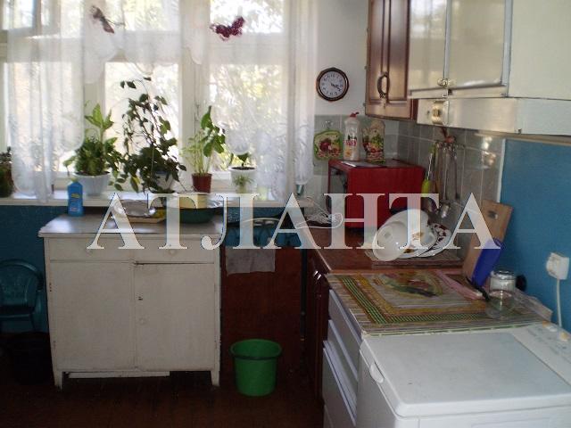 Продается 1-комнатная квартира на ул. Космонавтов — 7 500 у.е. (фото №5)