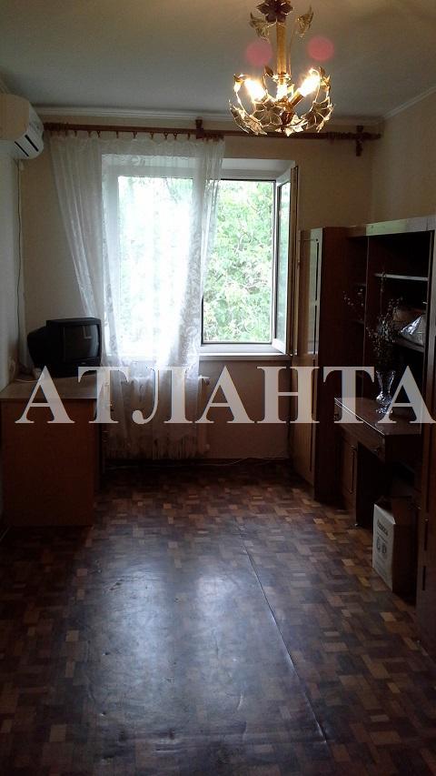 Продается 3-комнатная квартира на ул. Маршала Жукова — 40 000 у.е. (фото №4)