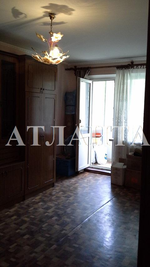 Продается 3-комнатная квартира на ул. Маршала Жукова — 40 000 у.е. (фото №5)