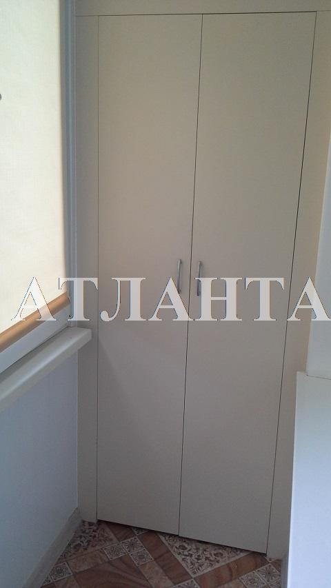 Продается 3-комнатная квартира на ул. Маршала Жукова — 40 000 у.е. (фото №6)