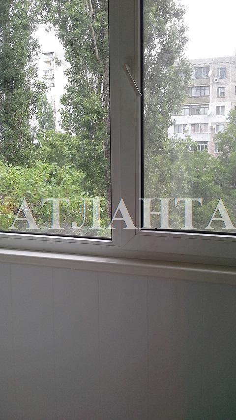 Продается 3-комнатная квартира на ул. Маршала Жукова — 40 000 у.е. (фото №7)