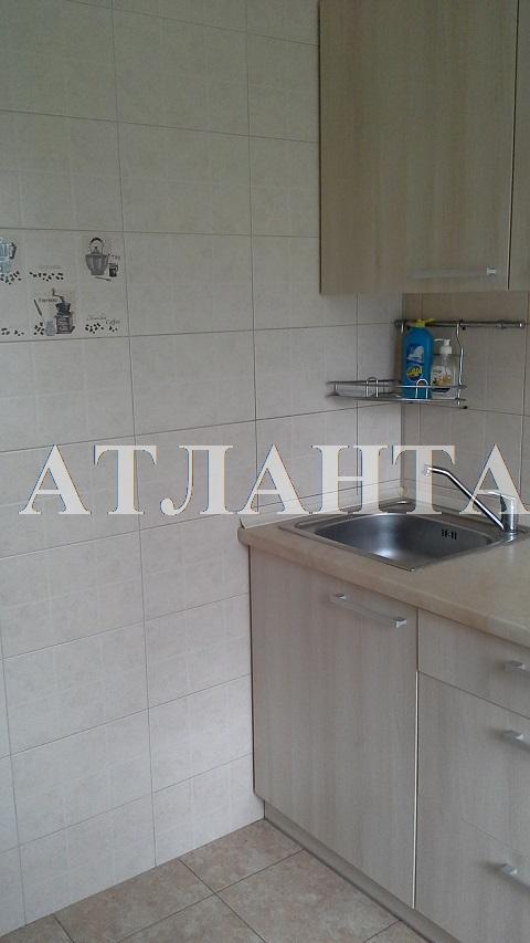 Продается 3-комнатная квартира на ул. Маршала Жукова — 40 000 у.е. (фото №10)