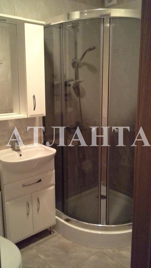 Продается 3-комнатная квартира на ул. Маршала Жукова — 40 000 у.е. (фото №13)