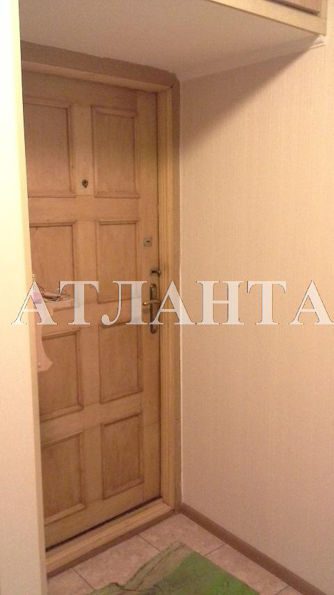 Продается 3-комнатная квартира на ул. Маршала Жукова — 40 000 у.е. (фото №15)