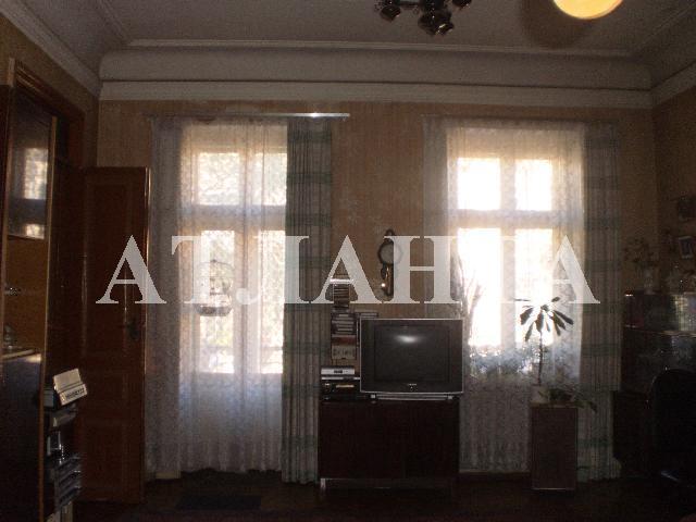 Продается 7-комнатная квартира на ул. Осипова — 120 000 у.е. (фото №2)