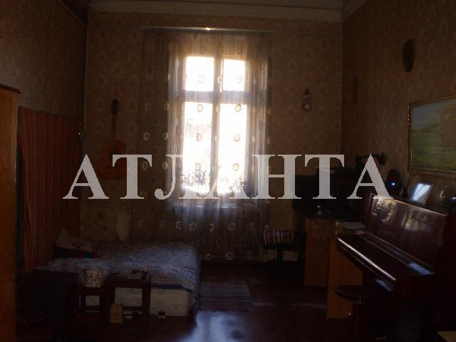Продается 7-комнатная квартира на ул. Осипова — 120 000 у.е. (фото №3)