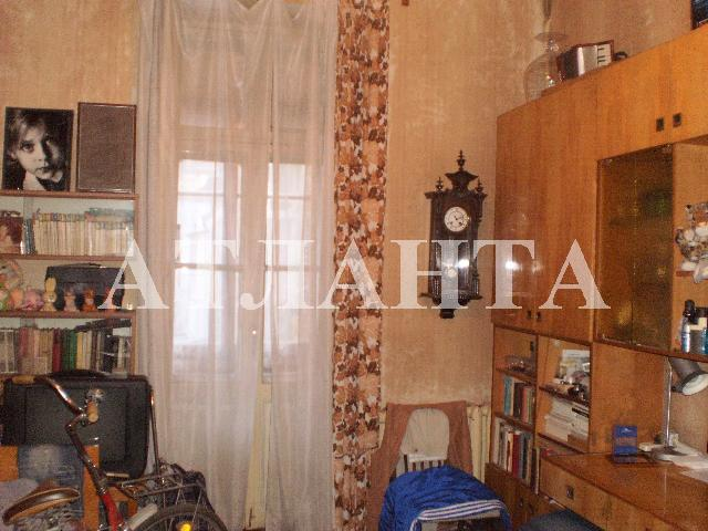 Продается 7-комнатная квартира на ул. Осипова — 120 000 у.е. (фото №4)
