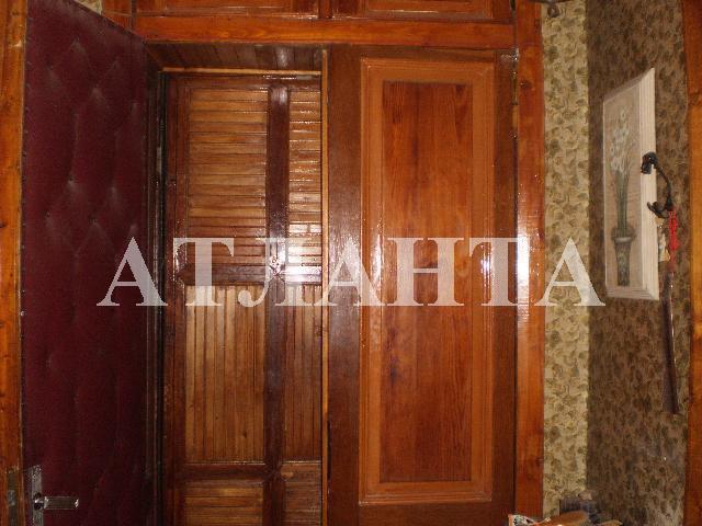 Продается 7-комнатная квартира на ул. Осипова — 123 000 у.е. (фото №5)