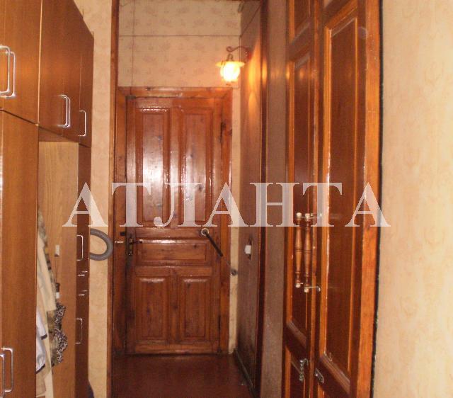 Продается 7-комнатная квартира на ул. Осипова — 120 000 у.е. (фото №6)