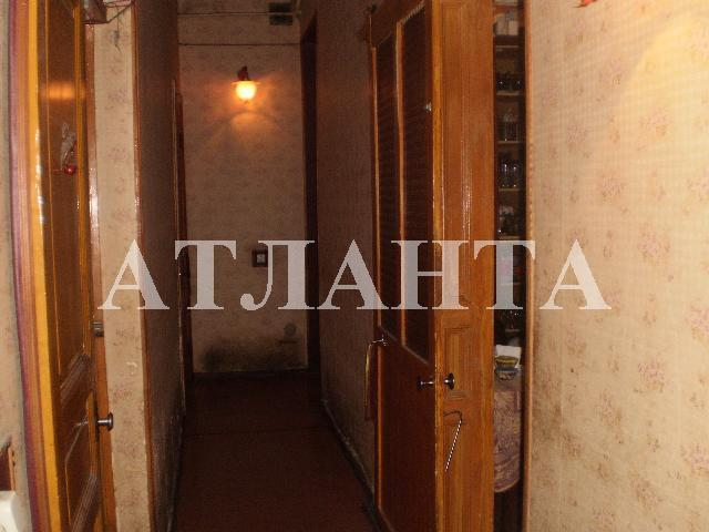 Продается 7-комнатная квартира на ул. Осипова — 123 000 у.е. (фото №7)